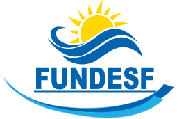 FUNDESF